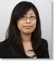 Visit Profile of Wen-Ya Wang
