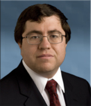 Visit Profile of James A. Feigenbaum