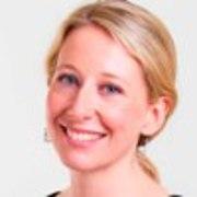 Visit Profile of Dr Sarah Buckley