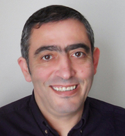 Visit Profile of Maher Qumsiyeh
