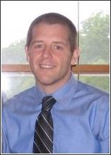 Visit Profile of William R. Henninger
