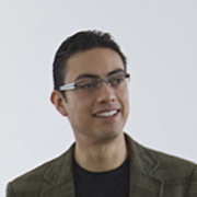 Visit Profile of Cesar Torres-Bustamante