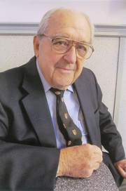 Visit Profile of William P. Haas