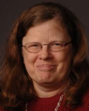 Visit Profile of Jeanne M.K. Boydston