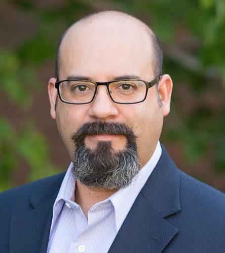 """Visit Profile of Jose Guillermo """"Memo"""" Cordova Silva"""