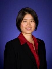 Visit Profile of Prof. CHOU Grace Ai-ling