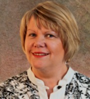 Visit Profile of Joanne E Goodell
