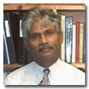 Visit Profile of Prasanta C. Bhowmik