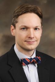 Visit Profile of Trent W. Maurer