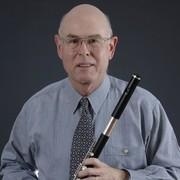 Visit Profile of Wendell B. Dobbs