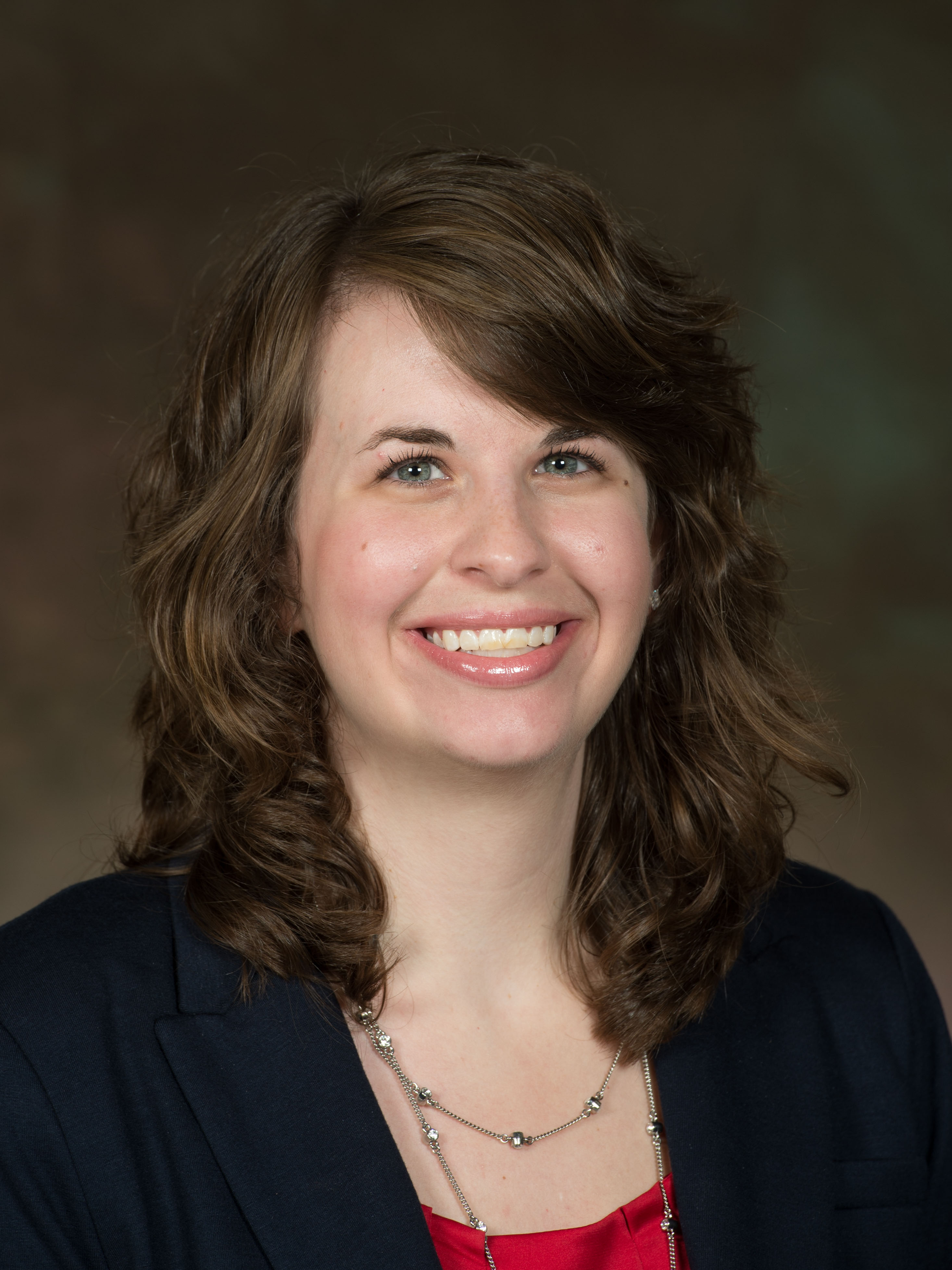 Visit Profile of Sarah Murphy, M.S.