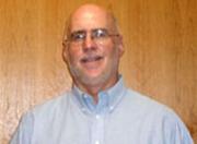 Visit Profile of John Menaghan