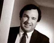 Visit Profile of James R. Repetti