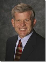 Visit Profile of Scott Hunsaker