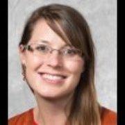 Visit Profile of Lori Beth Ziegelmeier