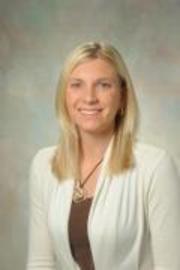 Visit Profile of Sheri Hartman