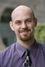Visit Profile of Brian Rubineau