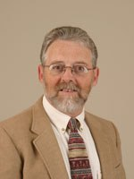 Visit Profile of Kenneth Dunegan