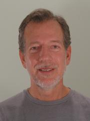 Visit Profile of Jeff Rasley