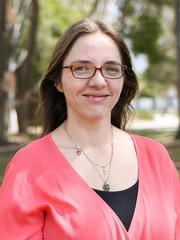 Visit Profile of Anika Leithner