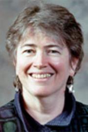 Visit Profile of Melissa S. Woodard