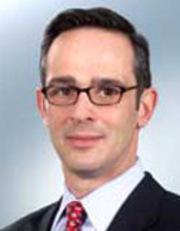 Visit Profile of Thomas Moliterno