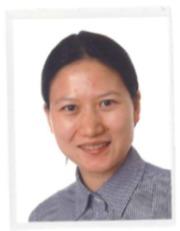 Visit Profile of Qin Liu