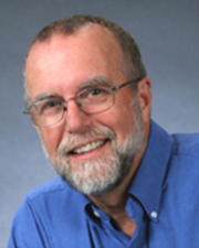 Visit Profile of Wayne H. Howard