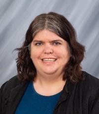 Visit Profile of Jill D. Maroo