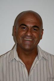 Visit Profile of Paul Chandler