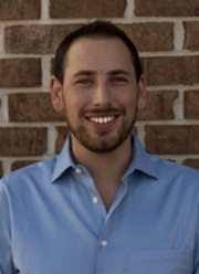 Visit Profile of Jeremy J. Schweitzer