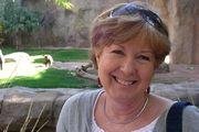 Visit Profile of Laura Slack Foley