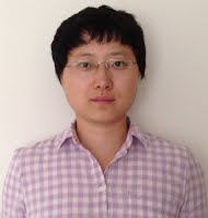 Visit Profile of Nan Jiang