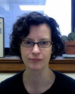 Visit Profile of Dorothea Browder