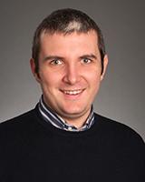 Visit Profile of Edoardo Serra