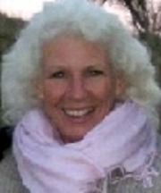 Visit Profile of Professor Caroline A Sullivan