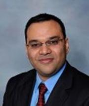 Visit Profile of Ala R. Abbas
