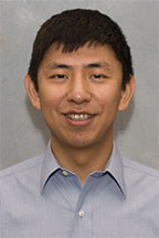 Visit Profile of Chong Wang