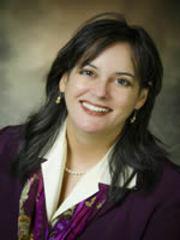 Visit Profile of Megan F. Chaney