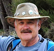 Visit Profile of Dennis Woodland