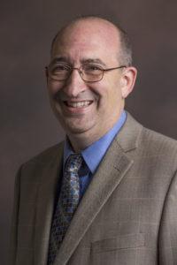 Visit Profile of David J. Bayless