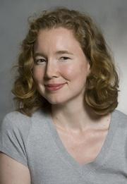 Visit Profile of Susanna Laing Drake