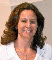 Visit Profile of Elisabeth Keller