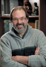 Visit Profile of Leonard A. Doerfler