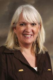 Visit Profile of Susan F. Sanders