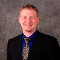 Visit Profile of Steven Austin Hilgedick