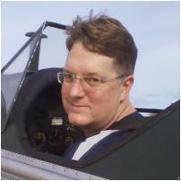 Visit Profile of Michael Gasser