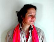 Visit Profile of Nancy LaPointe