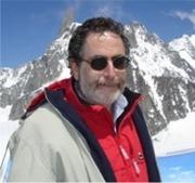 Visit Profile of Ethan Katsh