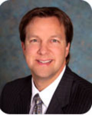 Visit Profile of Brian C. Tietje